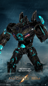JaegerPoster (1)