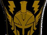 Sentinel Defense Corps