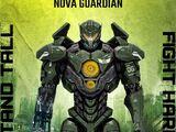 Nova Guardian