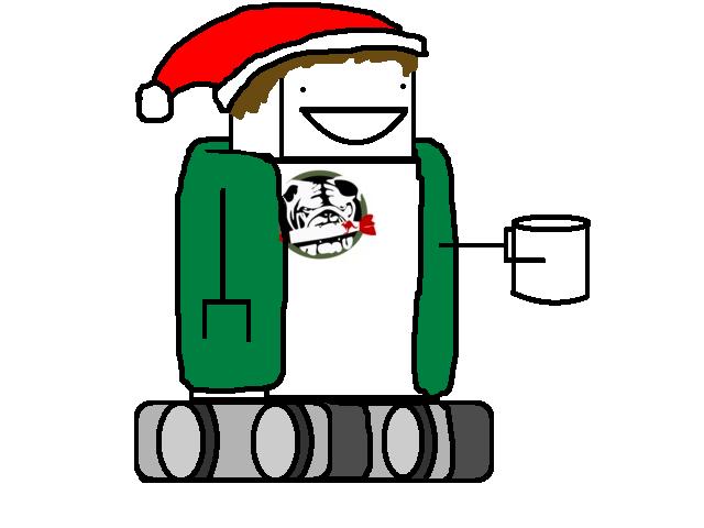 File:Christmas Mecha-Chuck (with gifts).png