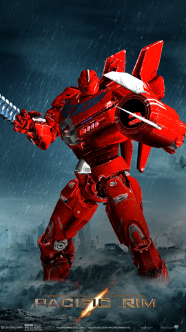 File:Red devil.png