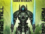 Saber Intercept