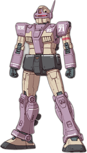 Eden Assassin (BarbatosRasiel) | Custom Pacific Rim Wiki ... Pacific Rim Eden Assassin