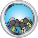 File:Badge-blogpost-1.png