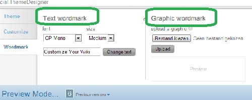 Wordmark-04