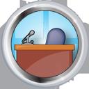 File:Badge-blogpost-2.png