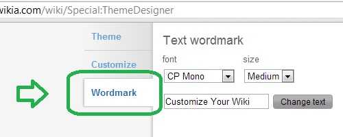 Wordmark-03