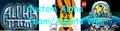 Thumbnail for version as of 01:29, May 14, 2011