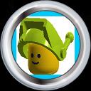 File:Badge-sharing-3.png