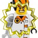 File:Badge-1058-6.png