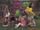Barney & Friends Season 4 Pilot Cast (1996-1997).png