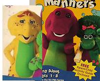 Image  Barney bj and baby bop 19911992png  Custom Barney Wiki