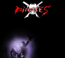 Pirates: The Regathering/Chapter IV