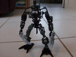 Bionicles2 010