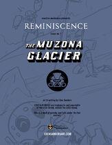 MuzonaGlacierComic 002
