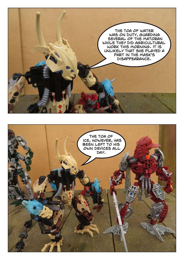 Zero Hour A3 S6 Page 31