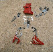 M1 01 Glon Fractures Burial