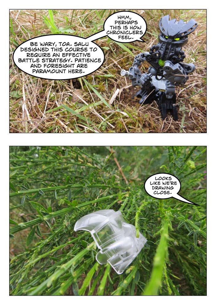 Zero Hour A3 S9 Page 05