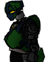 Lariska (CS)