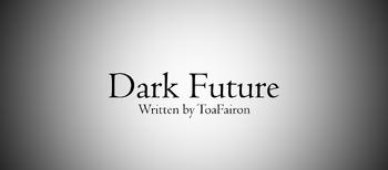 I39 Dark Future Banner
