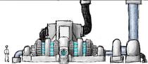 Protodermis Generator
