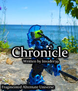I39 Chronicle Poster1