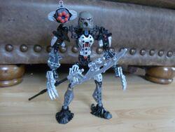Bionicles 169
