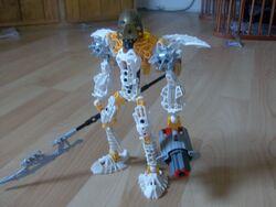 Bionicles 172