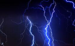 Lightningele