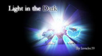 I39-Light-in-the-Dark-Cover