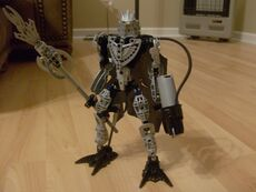 Bionicle20 274