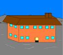 Tapio's House