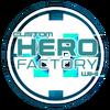 Custom Hero Factory Wiki Link