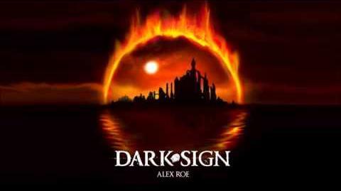 Darksign - Eilian, Servant of Time
