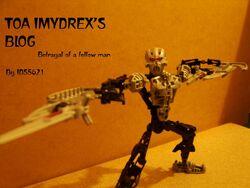 Toa Imydrex's Blog