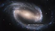 Solis Magna System location1