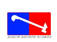 Bionicle MLK Logo