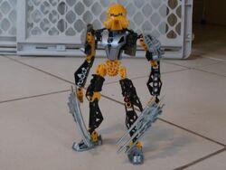 Bionicle20 092