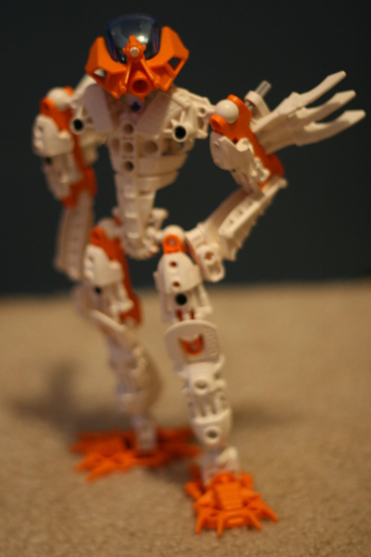 Brinoa Custom Bionicle Wiki Fandom Powered By Wikia