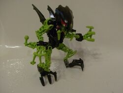 Bionicle2 039