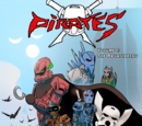 Pirates: The Regathering