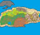 Kavaka Nui