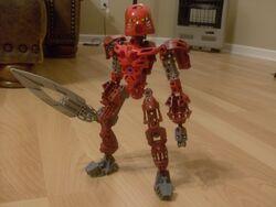 Bionicle20 245