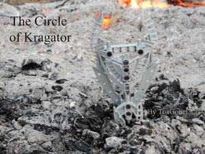 The Circle of Kragator