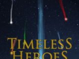 Timeless Heroes