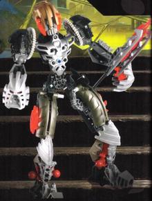 250px-Dark Hunter Mimic