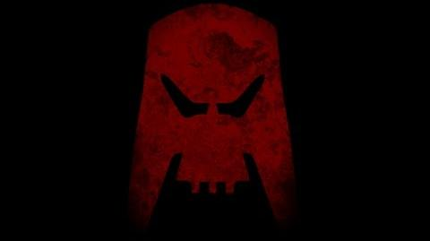 Pokermask - Epitaph (Album Trailer)