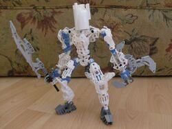 Bionicle20 071