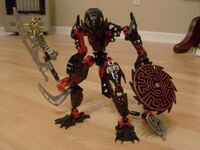 Bionicle20 003