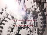The Curtain Descends